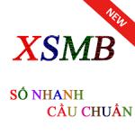 Tính xác suất dự đoán XSMB chính xác